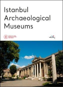 Museum Broshure